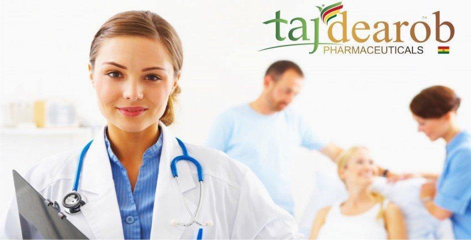 Clinicaltrailslider_tajdearob
