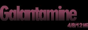 Galantamine-Hydrobromide-Tabs