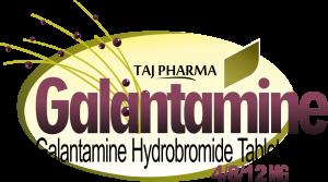 Galantamine-Hydrobromide