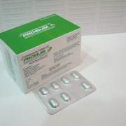 Prosium (Esomeprazole Tablets I.P. 20mg) 1