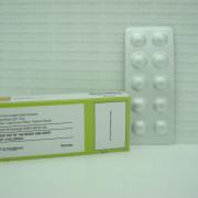 Risperidon (Risperidone Tablets USP 2mg) 4