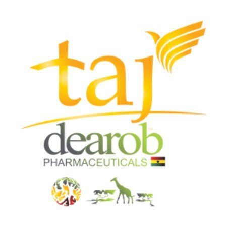 Tajdearob_Coming soon