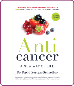 anti_cancer
